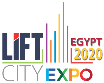 LIFT CITY EXPO EGYPT 2020