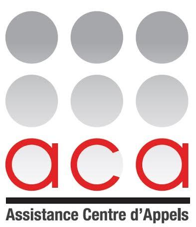 A.C.A.
