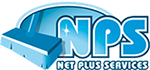 NET PLUS SERVICES