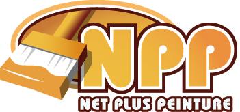 NET PLUS PEINTURE