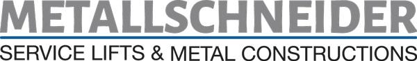 SKG Metallschneider GmbH