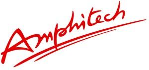 Amphitech SAS