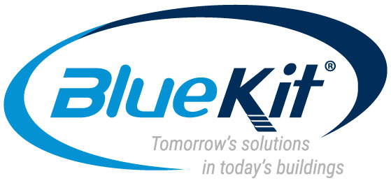 BlueKit Factory